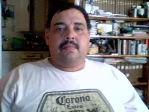 Jorge Trevino