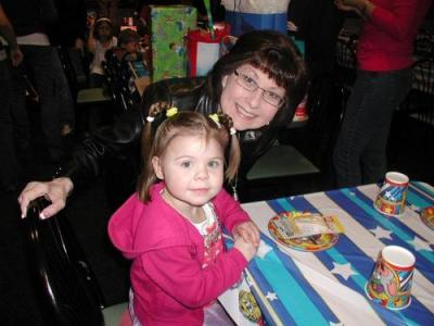 Jodi Wolfe (Lynne), 53 - Longview, TX Background Report at MyLife com™