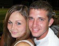 Jayson myrtle beach dating profile