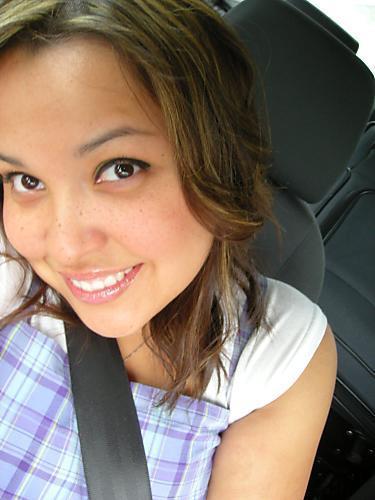 Rebecca Laguna