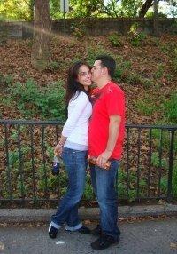 Lejla Gashi, 36 - Bronx, NY Background Report at MyLife com™