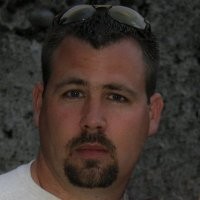 Clinton Tackitt (Lewis), 45 - Republic, MO Has Court or Arrest