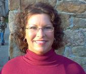 Lori Holtzapple