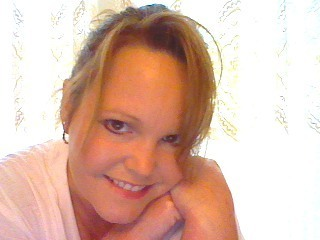 Debra Hahn (Jeanette), 51 - Lenoir, NC Has Court or Arrest