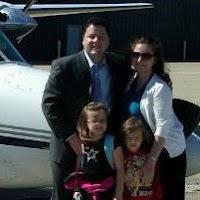 Shawn Parcells (Lynn), 40 - Overland Park, KS Has Court or