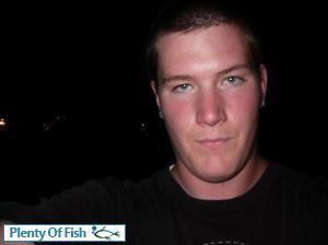 Find Sean Downey's Background Report in the US   MyLife