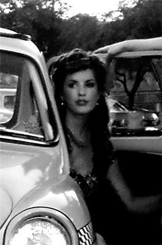 Stacey Pope (Erin), 48 - Lake Havasu City, AZ Has Court Records at