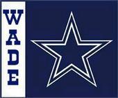GARY WADE HODGE