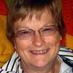Ann Repka
