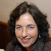 Jenny Wannier (Clara), 31 - Pasadena, CA Background Report at MyLife
