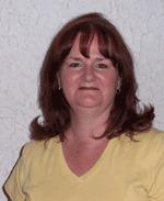 Anne Niosi