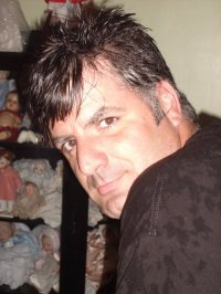 Kenneth Smith (J), 47 - Oak Grove, MO Has Court or Arrest