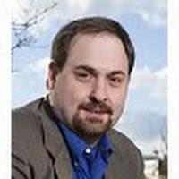David dehaven winchester va sex charges