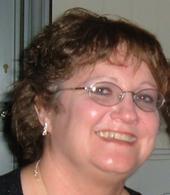 Connie Graham