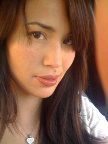 Lola corwin hot picture 5