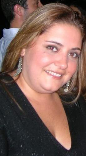 Gabriela Williamson