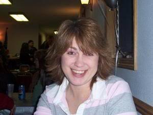 Carol Copp