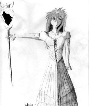 ELIZABETH A PHEND