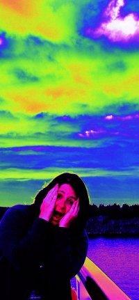 Raquel Guzman N 50 Philadelphia Pa Background Report At