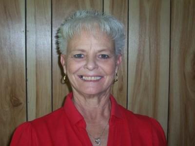 LINDA MRS GIBSON