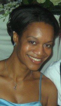 Helena Richardson