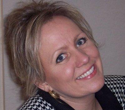 Carmen Dotson (A), 57 - Sedalia, MO Background Report at