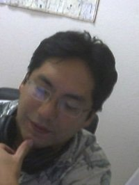 RALPH YOSHIO FUJINAKA