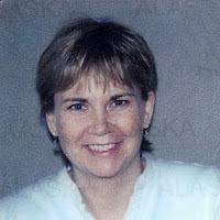 DRU JEANNE FENSTER