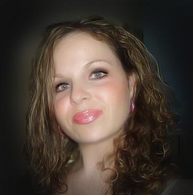 Heather Harshbarger (Diane), 43 - Fort Worth, TX Has Court