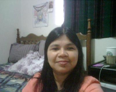 Jennet Littlejohn, 45 - Fresno, CA Has Court or Arrest