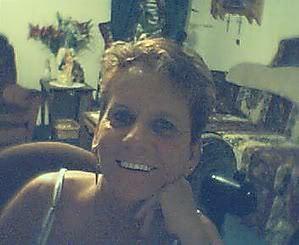 Greta Lowe