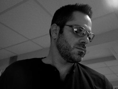 Jason Grasso
