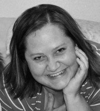 LARISA MICHELLE HICKEN