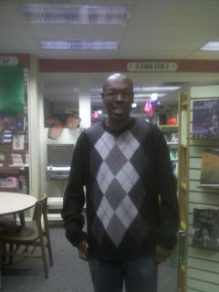Nicholas Squeri (L), 40 - Broomall, PA Has Court or Arrest Records