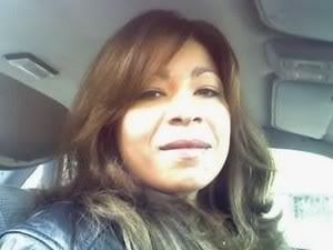 Dalgie Rivera