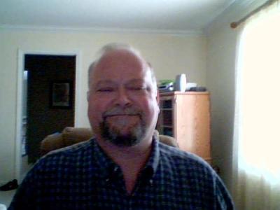 Timothy Kyrouac (Paul), 63 - Fort Smith, AR Has Court or