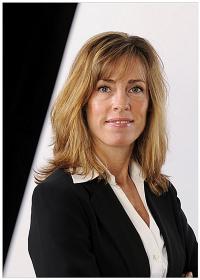 Wendy Ganson