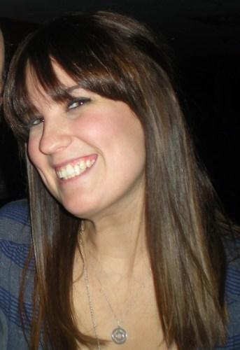 Gina Ventrellas Profile Picture