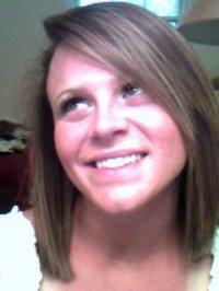 Jessica Mccormick