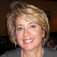 Sharon Simoncini