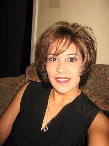 Vanessa Rodriguez R 36 Hondo Tx Has Court Or Arrest Records At
