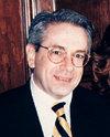 Theodore Pozniakoff
