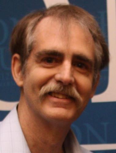 DAVID WILLIAM WOOTEN