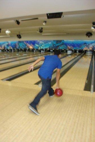 Jason Zelaya (Javier), 27 - Miami, FL Background Report at