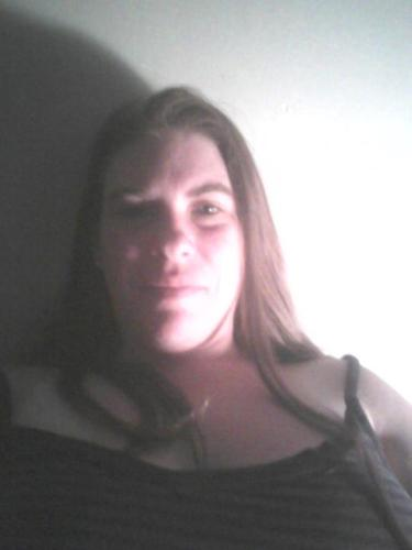 Tammy Bigshy (M), 41 - Decatur, IL Has Court Records at