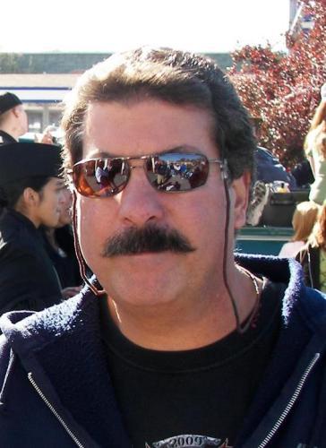 DAVID G SILVA