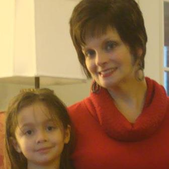 Jessica Reinhart (G), 51 - Lenoir, NC Has Court or Arrest