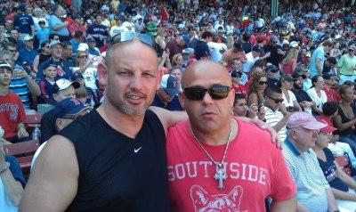 John Cannistraro (J), 52   Raynham, MA   MyLife.com™ Background Profile