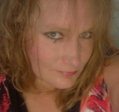 Melody Mckenzie