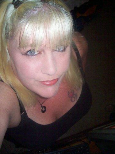 Carlynn Mills (Ashley), 31 - Chattanooga, TN Has Court Records at